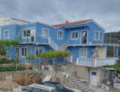 Apartment Robeli